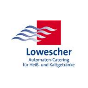 Lowescher Automaten Catering